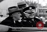Image of Franklin D Roosevelt United States USA, 1938, second 12 stock footage video 65675032883