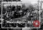 Image of wreckage Washington DC USA, 1938, second 3 stock footage video 65675032884
