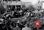 Image of wreckage Washington DC USA, 1938, second 4 stock footage video 65675032884