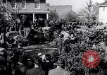 Image of wreckage Washington DC USA, 1938, second 5 stock footage video 65675032884