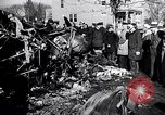 Image of wreckage Washington DC USA, 1938, second 8 stock footage video 65675032884