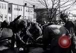 Image of wreckage Washington DC USA, 1938, second 9 stock footage video 65675032884