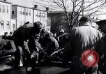 Image of wreckage Washington DC USA, 1938, second 11 stock footage video 65675032884