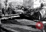 Image of wreckage Washington DC USA, 1938, second 12 stock footage video 65675032884