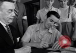 Image of young Americans New York United States USA, 1941, second 5 stock footage video 65675032895