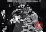 Image of young Americans New York United States USA, 1941, second 12 stock footage video 65675032895