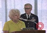 Image of Jacqueline Cochran United States USA, 1975, second 1 stock footage video 65675032914