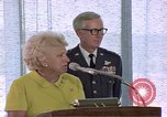 Image of Jacqueline Cochran United States USA, 1975, second 5 stock footage video 65675032914
