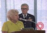 Image of Jacqueline Cochran United States USA, 1975, second 7 stock footage video 65675032914