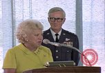 Image of Jacqueline Cochran United States USA, 1975, second 12 stock footage video 65675032914