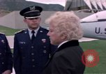 Image of Jacqueline Cochran United States USA, 1975, second 2 stock footage video 65675032915