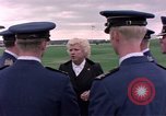 Image of Jacqueline Cochran United States USA, 1975, second 11 stock footage video 65675032915