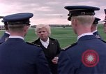 Image of Jacqueline Cochran United States USA, 1975, second 12 stock footage video 65675032915