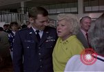 Image of Jacqueline Cochran Colorado United States USA, 1975, second 2 stock footage video 65675032920