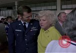 Image of Jacqueline Cochran Colorado United States USA, 1975, second 3 stock footage video 65675032920