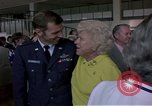 Image of Jacqueline Cochran Colorado United States USA, 1975, second 4 stock footage video 65675032920