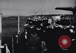 Image of Shipboard scenes United Kingdom, 1944, second 9 stock footage video 65675032935