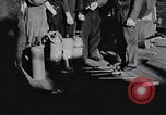 Image of Shipboard routine United Kingdom, 1944, second 7 stock footage video 65675032936