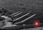 Image of British Navy training United Kingdom, 1944, second 7 stock footage video 65675032937