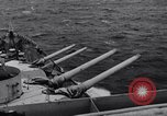 Image of British Navy training United Kingdom, 1944, second 8 stock footage video 65675032937