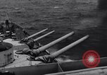 Image of British Navy training United Kingdom, 1944, second 9 stock footage video 65675032937