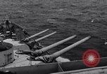 Image of British Navy training United Kingdom, 1944, second 10 stock footage video 65675032937