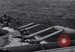 Image of British Navy training United Kingdom, 1944, second 11 stock footage video 65675032937