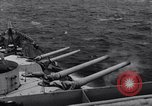 Image of British Navy training United Kingdom, 1944, second 12 stock footage video 65675032937