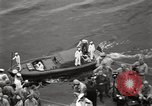 Image of Japanese surrender Tokyo Bay Japan, 1945, second 4 stock footage video 65675032939