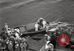 Image of Japanese surrender Tokyo Bay Japan, 1945, second 5 stock footage video 65675032939
