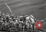 Image of Japanese surrender Tokyo Bay Japan, 1945, second 8 stock footage video 65675032939