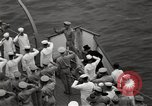 Image of Japanese surrender Tokyo Bay Japan, 1945, second 11 stock footage video 65675032939