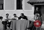 Image of Primo Carnera Sequals Italy, 1933, second 11 stock footage video 65675032945