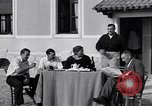 Image of Primo Carnera Sequals Italy, 1933, second 12 stock footage video 65675032945