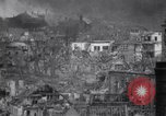 Image of Destruction in Germany from World War 2 Germany, 1945, second 2 stock footage video 65675032952