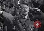 Image of Germany advances on Eastern Front Germany, 1940, second 5 stock footage video 65675032953