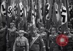 Image of Germany advances on Eastern Front Germany, 1940, second 8 stock footage video 65675032953