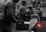 Image of US arms buildup in World War 2 United States USA, 1945, second 7 stock footage video 65675032955