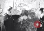Image of Allies defeating Germany  France, 1945, second 1 stock footage video 65675032956