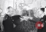 Image of Allies defeating Germany  France, 1945, second 4 stock footage video 65675032956