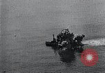 Image of warship United States USA, 1921, second 12 stock footage video 65675033222