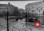 Image of Hungarian Revolution Hungary, 1956, second 2 stock footage video 65675033223