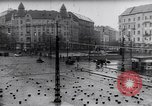 Image of Hungarian Revolution Hungary, 1956, second 3 stock footage video 65675033223