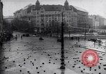 Image of Hungarian Revolution Hungary, 1956, second 4 stock footage video 65675033223