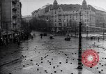 Image of Hungarian Revolution Hungary, 1956, second 5 stock footage video 65675033223