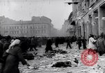 Image of Hungarian Revolution Hungary, 1956, second 6 stock footage video 65675033223