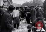 Image of Hungarian Revolution Hungary, 1956, second 10 stock footage video 65675033223