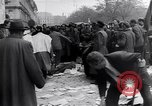 Image of Hungarian Revolution Hungary, 1956, second 11 stock footage video 65675033223