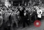 Image of Hungarian Revolution Budapest Hungary, 1956, second 5 stock footage video 65675033225