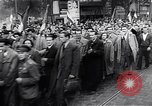 Image of Hungarian Revolution Budapest Hungary, 1956, second 6 stock footage video 65675033225